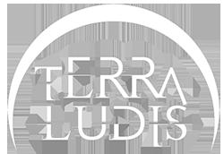 Terra Ludis