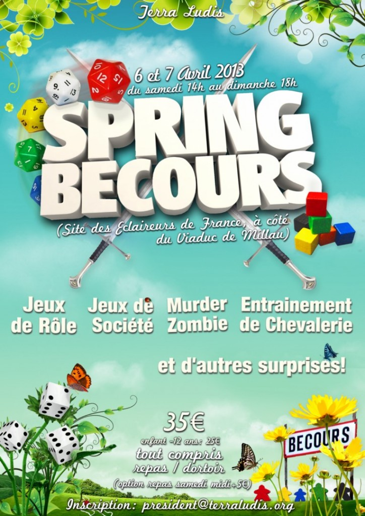 Becours2013 [HDTV (1080)]