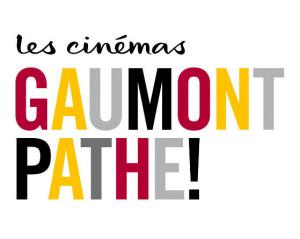 8-Gaumont-Pathé