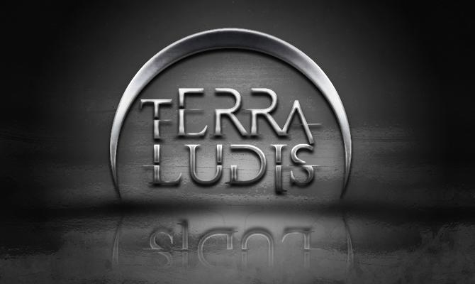 Le billet du CA de Terra Ludis – Octobre 2020